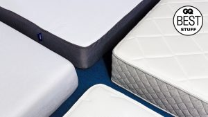 The Best Mattress of 2020 for Every Sleeper (And Every Budget)