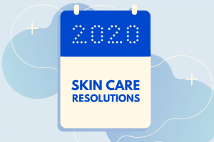 Skin Care Resolutions to Make For 2020 – THE YESSTYLIST - Asian Fashion Blog
