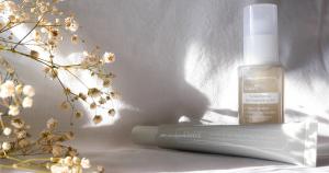 Dear, Klairs Fundamental Eye Awakening Gel and Nourishing Eye Butter Review – THE YESSTYLIST - Asian Fashion Blog