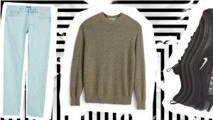 Nordstrom Sale: 27 Mind-Boggling Menswear Deals from Nordstrom's Sitewide Sale