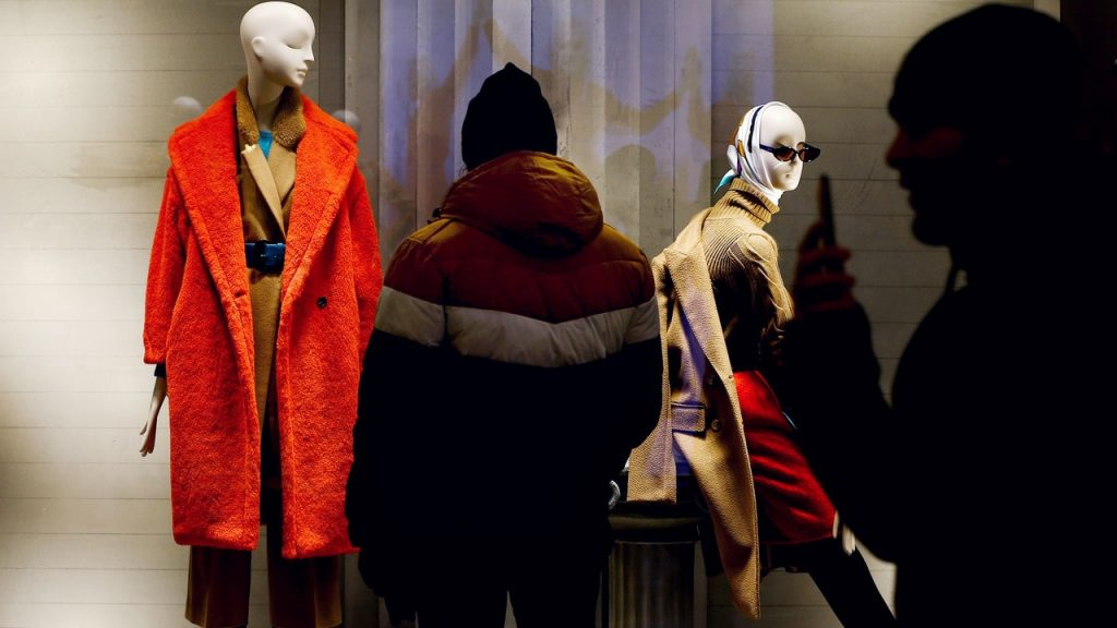 Three Different Fashion Industry Groups Want to Shake Up The Industry. Here's What It Means For Your Wardrobe