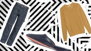 17 Stylish Fall Essentials to Buy On Sale This Weekend