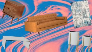 Wayfair Way Day Sale 2020: 24 Best Deals to Replace Your Dilapidated Furniture